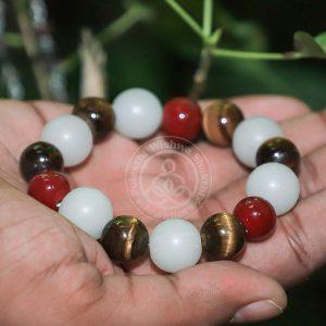 Pulasthi Dhana Shakthi Bracelet