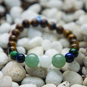 Pulasthi New Wasana Shakthi Bracelet