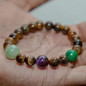 Pulasthi Sith Akarshana Bracelet